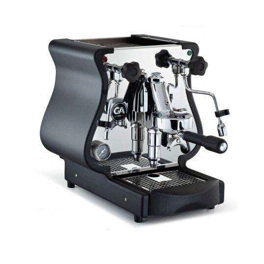 מכונת קפה AMBRA