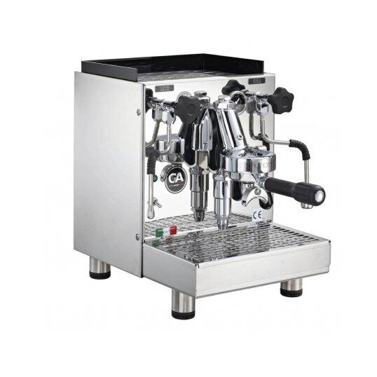 מכונת קפה LAPRATICA