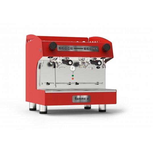 קראבל-2-CV-compact-אדום