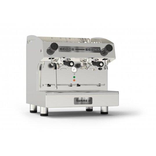 קראבל-2-CV-compact-אפור