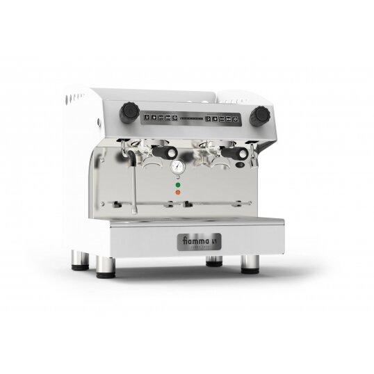 קראבל-2-CV-compact-לבן