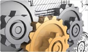 טכנאי מכונות ברד