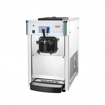 מכונת גלידה אמריקאית D828