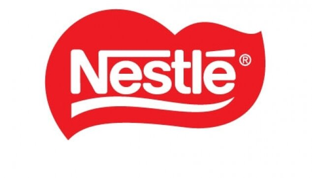 נסטלה